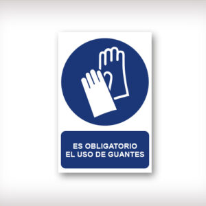 cartel-guantes-obligatorios