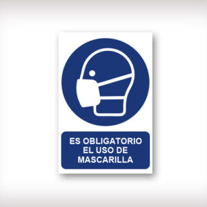 cartel-mascarilla-obligatoria